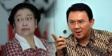 Ini Pernyataan Sikap Ulama dan Umat Islam NTB Terkait Kasus Ahok dan Megawati