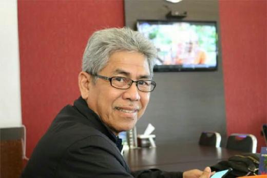 Komisi X DPR Minta Mendikbud Respon Positif Usulan LaNyalla Soal Kurikulum Darurat Corona