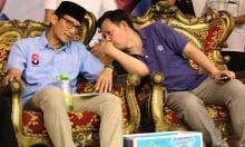 Respon Permintaan DPD RI, Sandiaga Uno Bakal Ngantor di Sumatera