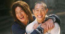 Jackie Chan dan Jet Li akan Bintangi Film Aksi Pamanca Asal Makassar