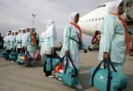 Rencana Naikkan Biaya Haji 2021, Pemerintah Diminta Dengar Jeritan Rakyat
