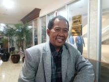 Fraksi NasDem Desak Kemenaker Ambil Kebijakan Kongkret Soal Kesejahteraan Pekerja Media