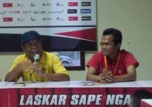 Rahasia Kemenangan Madiun Putera FC, Pelatih: Kami Selalu Yasinan sebelum Bertanding