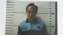 Bahaya, Napi Kolor Ijo Kabur dari Tahanan Lapas Klas 1 Makassar, Warga Sulsel Diminta Hati-hati