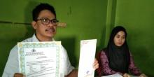 Hasil Swab Istri Negatif, Suami Akan Gugat Gugus Tugas Kabupaten Gowa
