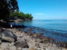 Masih Liburan di Manado? Ini Lho 10 Destinasi Lainnya di Tanah Minahasa