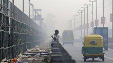 Akan ada Hujan Buatan Juli Ini, Inilah Fakta Tingkat Polusi dan Cuaca di Jakarta?
