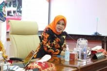 BAP DPD RI Kembali Lanjutkan Mediasi Dugaan Maladministrasi Bupati Jember