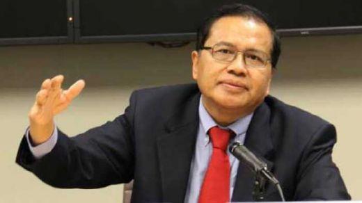 Generasi Muda Khonghucu Ogah Pilih Ahok, Tapi Dukung Rizal Ramli Maju DKI-1
