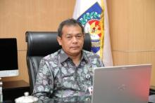Kemendagri Tegur 51 Kepala Daerah dan Wakilnya, Pelanggaran Terbanyak terkait Protokol Kesehatan