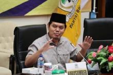 Legislator Golkar Dorong Denda hingga Rp100 Juta untuk Pelanggar Protokol Kesehatan
