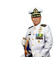 Masyarakat Ingin Gubernur dari Kalangan TNI, Abdul Rivai Ras Berpeluang Besar Pimpin Sulsel