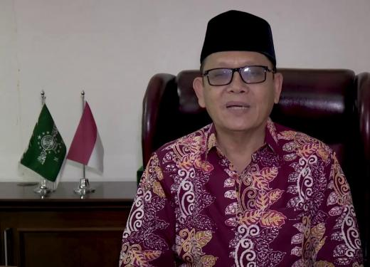 PBNU: Omnibus Law Ciptaker Sarat Kezaliman