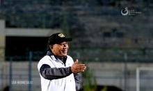 Madura United FC Janji Akan Jaga Kualitas Permainan