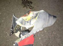 Sayap Pesawat Patah Akibat Tabrak Tiang Listrik, Lion Air Minta Maaf