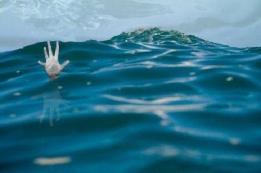 Bocah Tenggelam di Ciliwung Ditemukan Tak Lagi Bernyawa