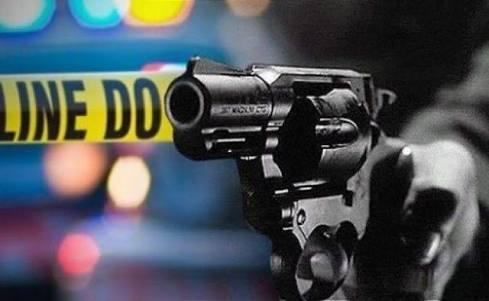 Sempat Dikabarkan Hilang, 6 Pengawal HRS Tewas Ditembak Polisi