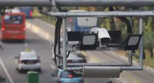 Tak Bisa Berikan Informasi saat Penembakan FPI, Jasa Marga: CCTV Ruas Karawang Barat-Cikampek Rusak