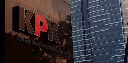 KPK Kembali OTT, Benarkah Sasar Komisioner KPU?