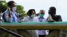 Bantah Settingan, Risma Mengaku Tak Kenal Pemulung Kastubi yang Viral di Medsos
