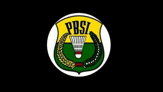 Delapan Atlet Indonesia Terlibat Match Fixing, PP PBSI Pastikan Bukan Penghuni Pelatnas