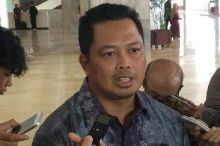 Wakil Ketua MPR: Kasus E-KTP Rugikan Negara Dalam Jumlah Besar, Harus Diusut Tuntas!