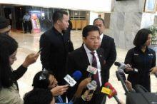 Soal Kasus E-KTP, Setya Novanto Tak Mau Berdebat Kecuali di Pengadilan