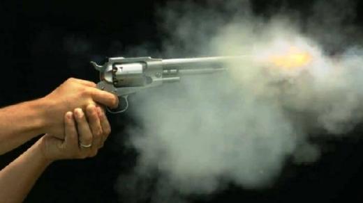 Pakai Pistol Wali Murid Aniaya Guru, PGRI Beri Pendampingan