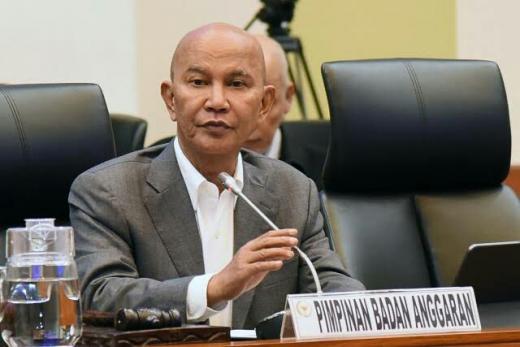 Dapat Subsidi Listrik, Ketua Banggar DPR: Kami Justru Malu, Harusnya Ini Hak Warga Miskin
