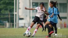 Indonesia Siap Menjadi Tuan Rumah Piala Asia Wanita U-17 2022