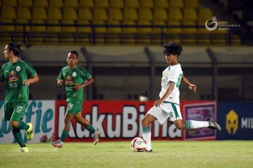 Ketemu Persib Bandung di Perempat Final, Aji Santoso: Dari Awal Sudah Tahu Resiko