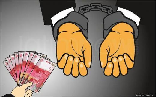 Dilaporkan ke Polisi Atas Dugaan Penipuan, Politisi Gerindra: Dalam Perjuangan Selalu Ada Halangan