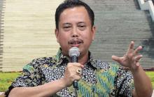 Konflik Tanah Helvita Manggal Deli Serdang, Kapolri Diminta Copot Kapolres