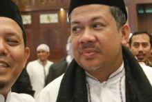Buntut Ritual Pecah Kendi, DPR Minta Garuda Fokus Perbaikan Pelayanan Jamaah Haji
