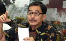 Ferry: Perlu Badan Khusus untuk Rehabilitasi dan Konstruksi di Lombok dan Bali