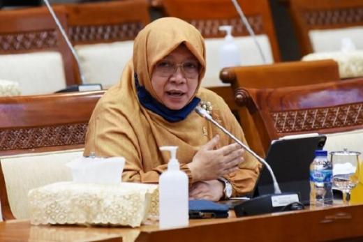 Catatan Kritis Anis Byarwati Tentang Omnibus Law