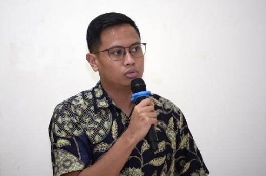 DPR Minta Tinjau Ulang Keputusan Pembukaan Sekolah di Zona Kuning