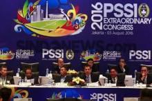 Imam Nahrawi Masuk Bursa Calon Ketua PSSI, Pengamat: Jika Terpilih, Bisa Hancur Sepakbola Indonesia