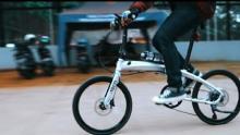 Hadir Sejak 1989, Polygon, Sepeda Indonesia Berkualitas Dunia