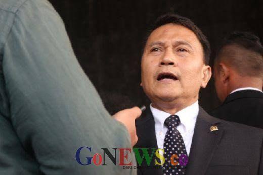 20 Tahun Kuantitas Pendidikan Jalan Ditempat, PKS: UUD Perlu Direvisi, Kementerian Rampingkan!