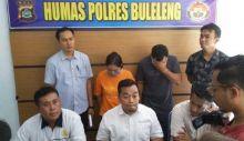 Gubernur Bali: Pacar dan Guru yang Ajak Siswi Threesome Hari Ini Dipecat!