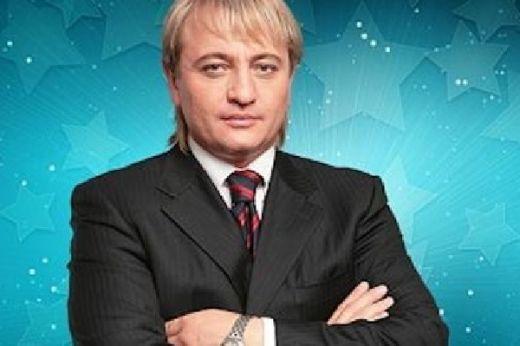Miliarder Rusia Terbunuh dalam Tabrakan 3 Kendaraan, Keluarga Minta Tak Ada Spekulasi