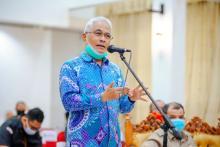 Pengelolaan Aset Negara harus Dibenahi, menurut Guspardi