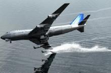 Sriwijaya Air Investigasi Armadanya yang Hilang Kontak
