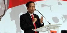 Ucapkan Selamat Hari Pers Nasional 2017, Presiden Jokowi: Mari Tangkal Hoax dan Dukung Verifikasi Perusahaan Pers