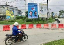 Kuasai Suara Jawa dan Sumatera, Kubu Mulfachri Yakin Menang di Kongres PAN