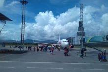 Jelang Kongres PAN, Tiket Pesawat Makassar-Kendari Rp4 Juta, Surabaya - Kendari Tembus Rp10 Juta