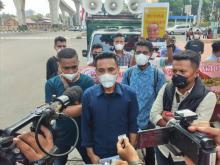 Aktivis Desak Polri Usut Keterlibatan Mantan Jenderal yang Diduga Salahgunakan Kekuasaan