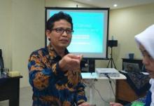 KPU Ajukan Dana Tambahan APD Covid-19 Rp500 Miliar, Yakin Pilkada Mau Digelar Juga?