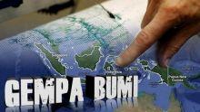Hari ini, Gempa 6,2 Susulan Kembali Terjadi di NTB